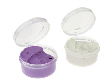 Mold_Making_Putty