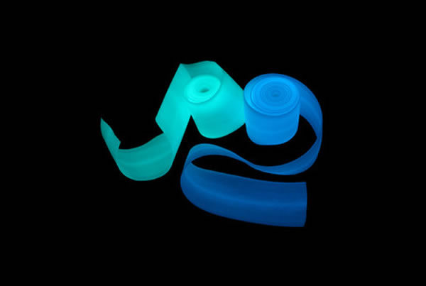 illuminating_polymer_ribbon