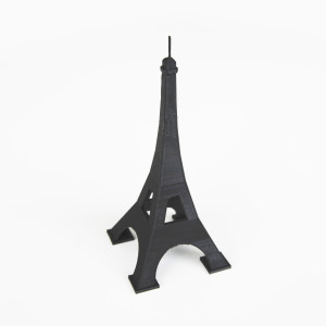 EiffelTower3