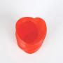 HeartVase4